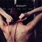 vol.90 Midnight