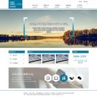 웹표준 기업형특가COA137