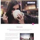 09 홈페이지 메인