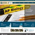 홈페이지형 DD38