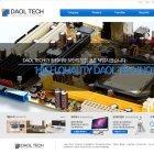 홈페이지형 DD77