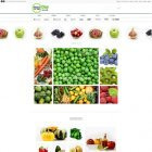 FM15 농수산식품★모바일