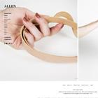 vol.105 ALLEN