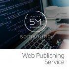 DSM HTML 코딩대행 서비스