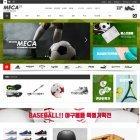 MECA01 스포츠★모바일