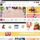 MECA03 아동용품★모바일