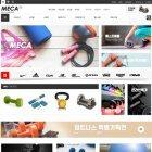 MECA11 피트니스★모바일