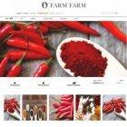farmfarm팜