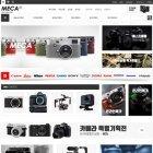 MECA31 카메라★모바일