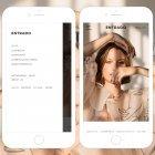 #mobile17 ENTRADO