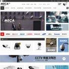 MECA38 CCTV★모바일