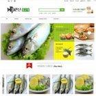 물만난물고기