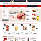 쇼핑하루 레드 PC ■ 인기