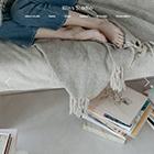 스튜디오09 반응형 SET
