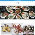 바다향 ◆식품최신형 PC M