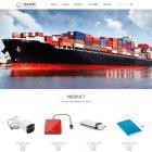 기업형 SDW01 모바일무료