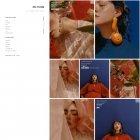 #web26 de moda