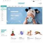 앙팡 ◆유아동 모바일무료
