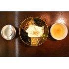 비빔밥 1