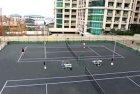 테니스장 1