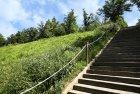 계단 26