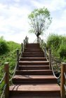 계단 28