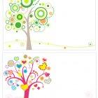 나무이미지 3