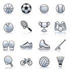 스포츠 픽토그램 2