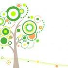 나무이미지 1
