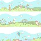 놀이동산 5