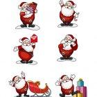 산타할아버지 1