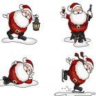 산타할아버지 4