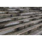 계단 35