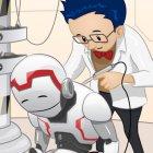인물 캐릭터 23