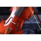 바이올린 88