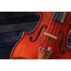 바이올린 89