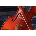 바이올린 90