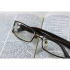 책과 안경 4