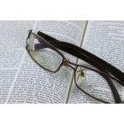 책과 안경 5