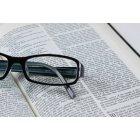책과 안경 9