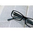 책과 안경 10