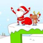 크리스마스 이미지 1