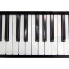 피아노 6