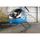 헬리콥터 2
