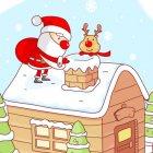 크리스마스 이미지 3