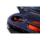 바이올린 99
