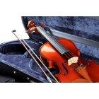 바이올린 107