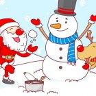 크리스마스 이미지 5