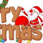 크리스마스 이미지 6
