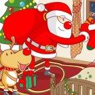 크리스마스 이미지 7
